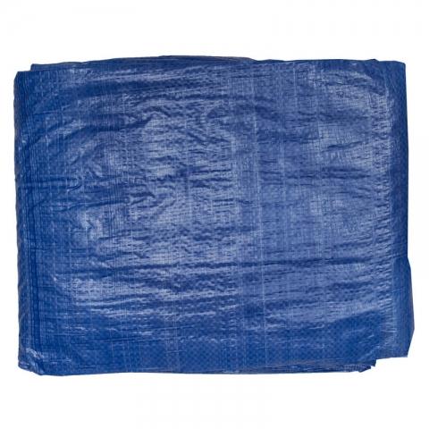 products/Универсальный тент-полотно с люверсами 6х10 м, STAYER MASTER, 12560-06-10
