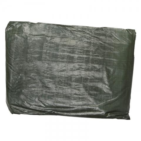 products/Универсальный тент-полотно 6х8 м, STAYER PROFI, 12562-06-08