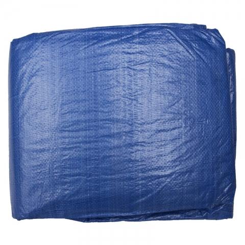 products/Универсальный тент-полотно с люверсами 8х12м, STAYER MASTER, 12560-08-12