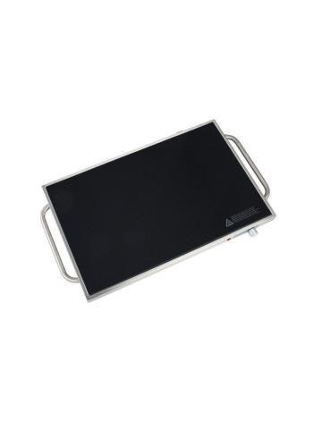 products/Подогреваемая поверхность GEMLUX GL-WP250