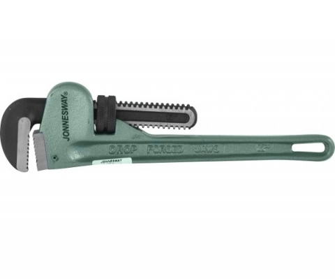 products/W2818 Jonnesway Ключ трубный, 450 мм
