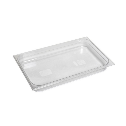 products/Поддон GASTRORAG P11100