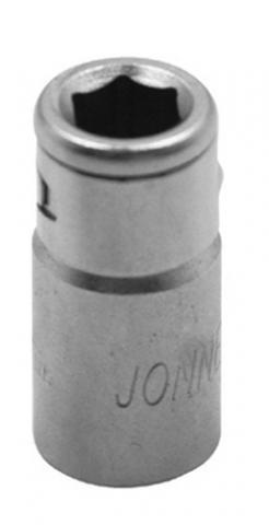 "products/S44H2206 Jonnesway Адаптер для вставок-бит 1/4"" SDR - 1/4"" HDR"