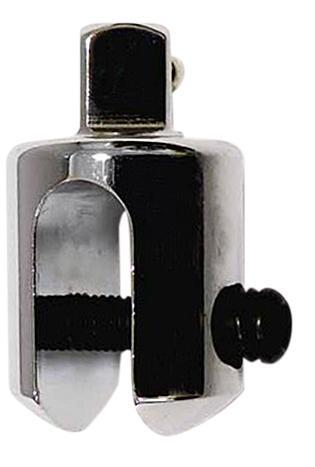 """products/S22H41600RK Jonnesway Ремонтный комплект для воротка шарнирного 1/2""""DR"""