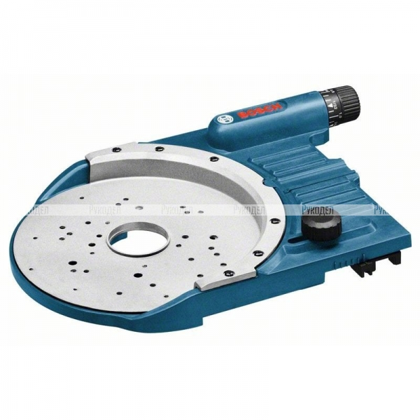 Переходник для направляющих шин FSN OFA Bosch 1600Z0000G