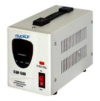 products/Стабилизатор напряжения СтАР- 500