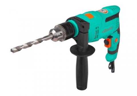 products/ID2170 Дрель ударная Sturm, 700 Вт, 0-2800 об/мин, 0-44800 уд/мин, регул обор, патрон 13мм