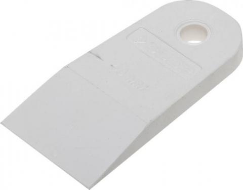 products/Шпатель резиновый, 40 мм, 5 шт., STAYER, арт. 1016-40
