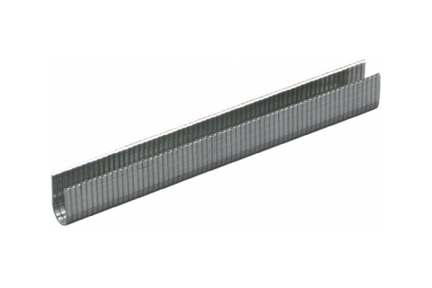 "products/Скобы кабельные закаленные ""PROFI"" STAYER, арт. 2-31611-14"