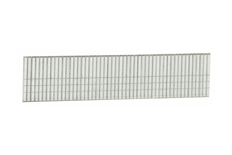 products/Штифты STAYER PROFI тип 500, закаленные, 14мм, 1000шт., арт. 2-31616-14