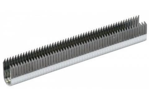 """products/Скобы STAYER """"PROFI"""" кабельные закаленные, тип 36, 10мм, 1000шт., арт. 31612-10"""
