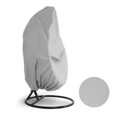 products/Чехол на подвесное кресло AFM-319LG