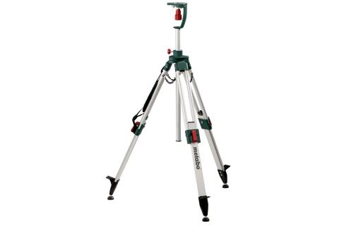 products/Штатив Metabo для прожектора BSA14.4-18LED 623729000