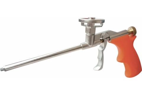 products/Пистолет для монтажной пены Кратон Standart, арт. 2 23 03 003