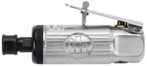 products/JAG-0906FM Jonnesway Бормашинка пневматическая 22000 об/мин., патрон 6 мм, L-146 мм