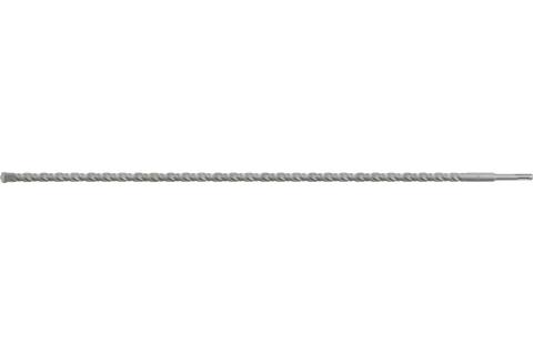 products/Бур Кратон SDS-plus S4 24х1000 мм, арт. 1 02 03 051