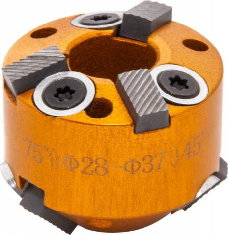 products/Генератор бензиновый Europower EP 6500 TE, арт. SA0950653