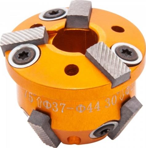products/Генератор бензиновый Europower EP 7000 LNE, арт. SA0950708