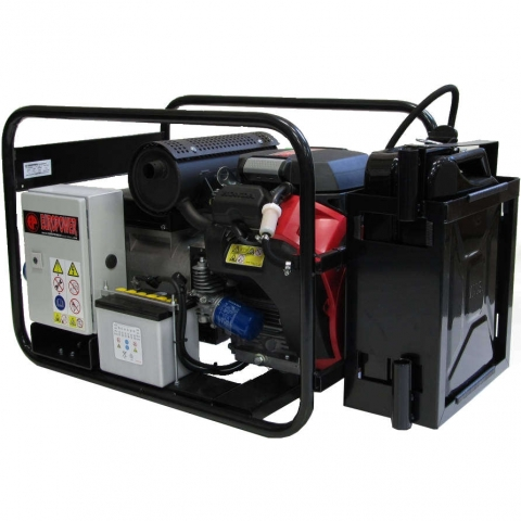 products/Генератор бензиновый Europower EP 10000 E, арт. SA0991001