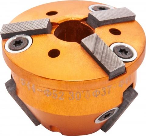 products/Генератор бензиновый Europower EP 16000 E, арт. SA0951501