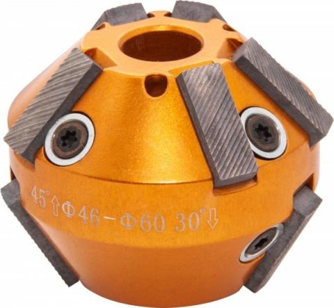 products/Генератор бензиновый Europower EP 18000 TE, арт. 950001803