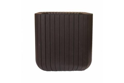 products/Генератор бензиновый инверторный Zongshen BQH 2200 E, арт. 1T90DFQ23