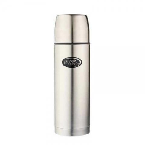 products/Генератор бензиновый Zongshen PB 2500, арт. 1T90DF201