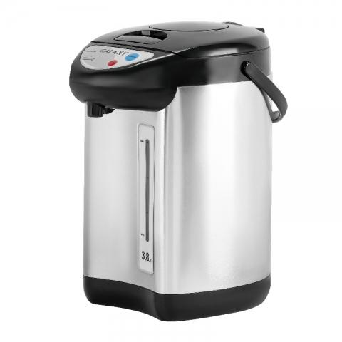 products/Генератор бензиновый Zongshen KB 2500, арт. 1T90DF200