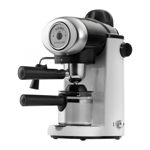 products/Генератор бензиновый Zongshen KB 3300, арт. 1T90DF330