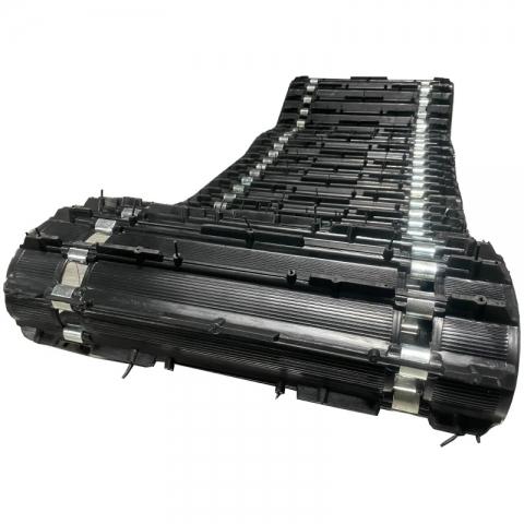 products/Генератор бензиновый Zongshen KB 6000 E, арт. 1T90DF601