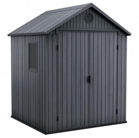 products/Аппарат (мойка) высокого давления электрический Lavor Ikon 140, арт. 8.108.0001C
