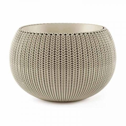 products/Аппарат (мойка) высокого давления электрический Lavor TITAN 160, арт. 8.101.0010