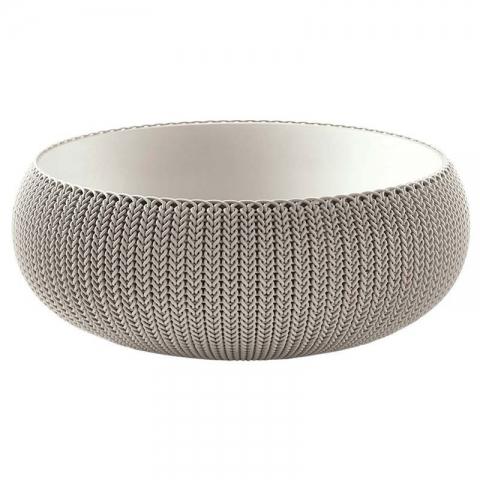 products/Аппарат (мойка) высокого давления электрический Lavor Vertigo 28, арт. 8.047.0003C