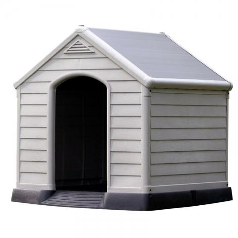 products/Аппарат (мойка) высокого давления бензиновый Lavor Independent 2800, арт. 8.601.0148C