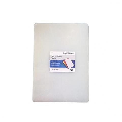 products/Разделочная доска GASTRORAG CB50351WT