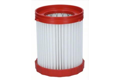 products/Фильтр для GAS 18V-10 Bosch 2608000663