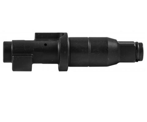 products/JAI-1044-45 Jonnesway Привод для гайковерта пневматического ударного JAI-1044