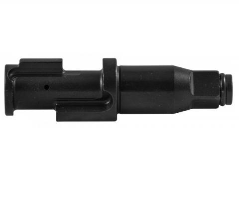 products/JAI-1054-44S Jonnesway Привод для пневматического гайковерта пневматического ударного JAI-1054
