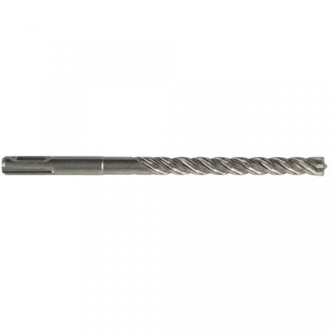 products/Вентилятор вытяжной Electrolux Argentum EAFA-120T (таймер)