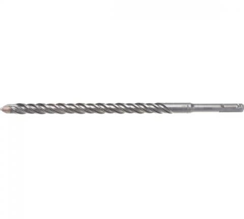 products/Водонагреватель Electrolux EWH 50 SmartInverter
