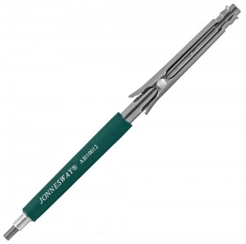 products/AI010012A Jonnesway Приспособление для установки сухарей клапанов ГРМ.