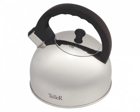 products/Чайник TalleR TR-11338, Робсон 2,5 л