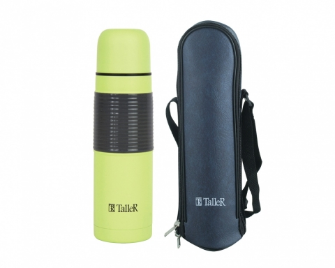 products/Термос TalleR TR-22403, Лестер 0,5 л