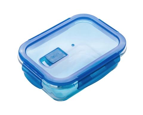 products/Контейнер для продуктов TalleR TR-38101 (TR-8101) 370 мл прямоугольный