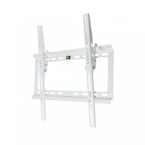 products/Настенный кронштейн для LED/LCD телевизоров KROMAX IDEAL-4 white