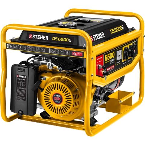 products/Настенный кронштейн для LED/LCD телевизоров KROMAX VEGA-3 black