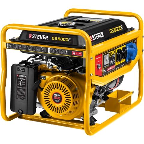 products/Настенный кронштейн для LED/LCD телевизоров KROMAX VEGA-13 black