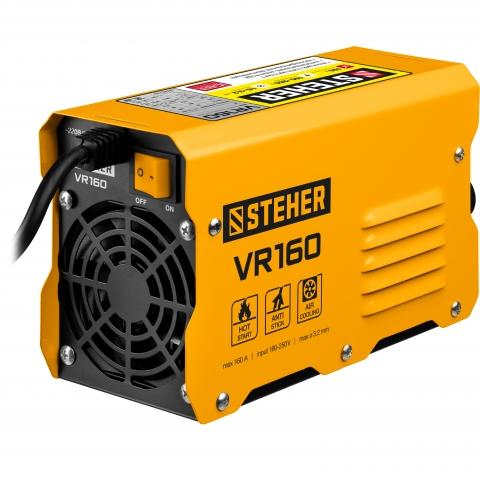products/Настенный кронштейн для LED/LCD телевизоров KROMAX IDEAL-101 black