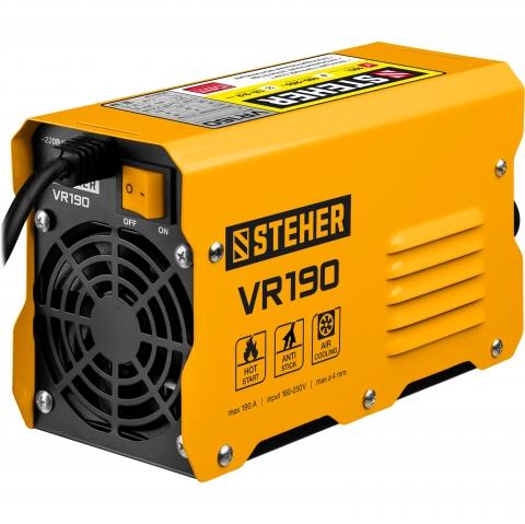 products/Настенный кронштейн для LED/LCD телевизоров KROMAX IDEAL-6 black