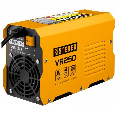 products/Настенный кронштейн для LED/LCD телевизоров KROMAX VEGA-6 black